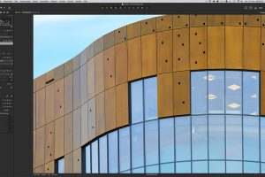 Online-Workshop Capture One Pro