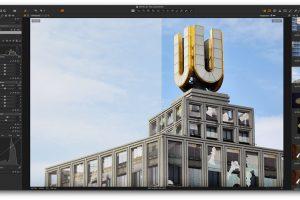 Online-Workshop – Capture One Pro für Einsteiger – Kompaktkurs