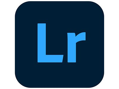 Online-Workshop – Adobe Lightroom Classic