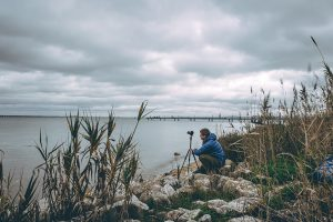 Online-Workshop Faszination Landschaftsfotografie