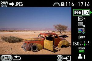 Webinar – Fotografie für Einsteiger: Die Basis