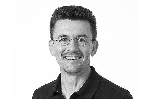 Stefan Döberl