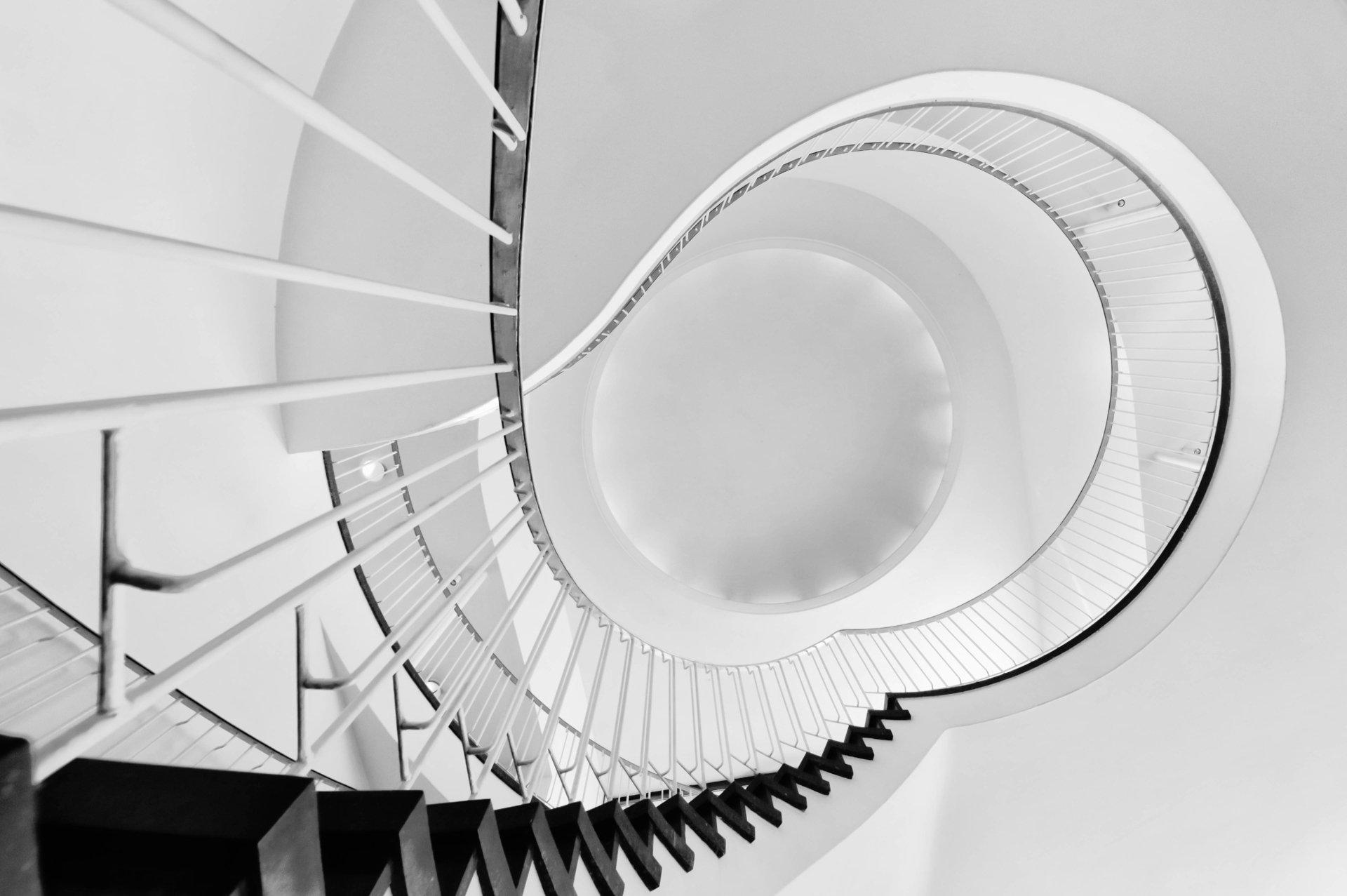 Jens Landmesser Faszination Canon EOS für Fortgeschrittene