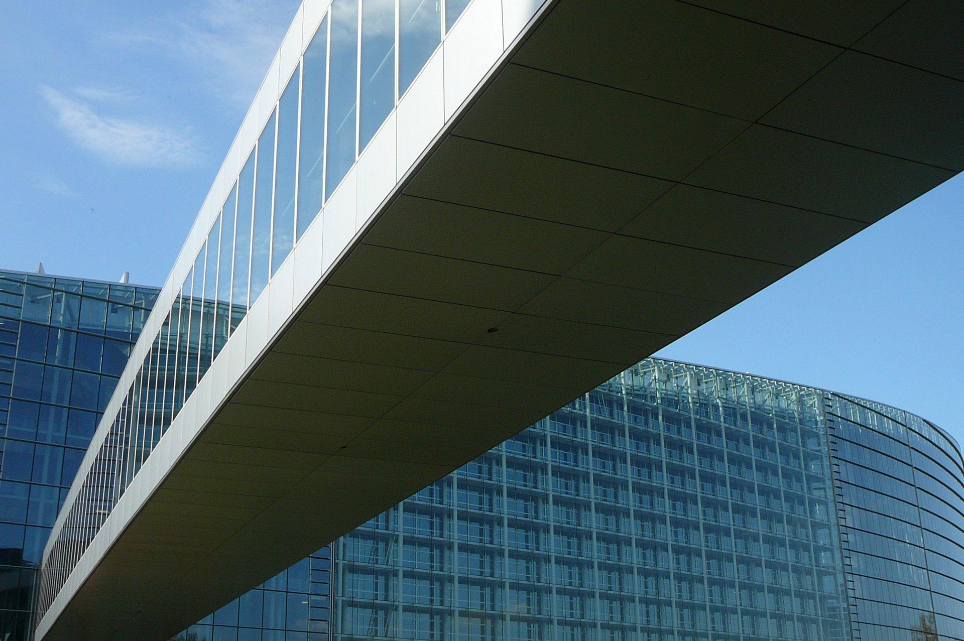 Uwe Wasserthal Grundlagen der Fotografie
