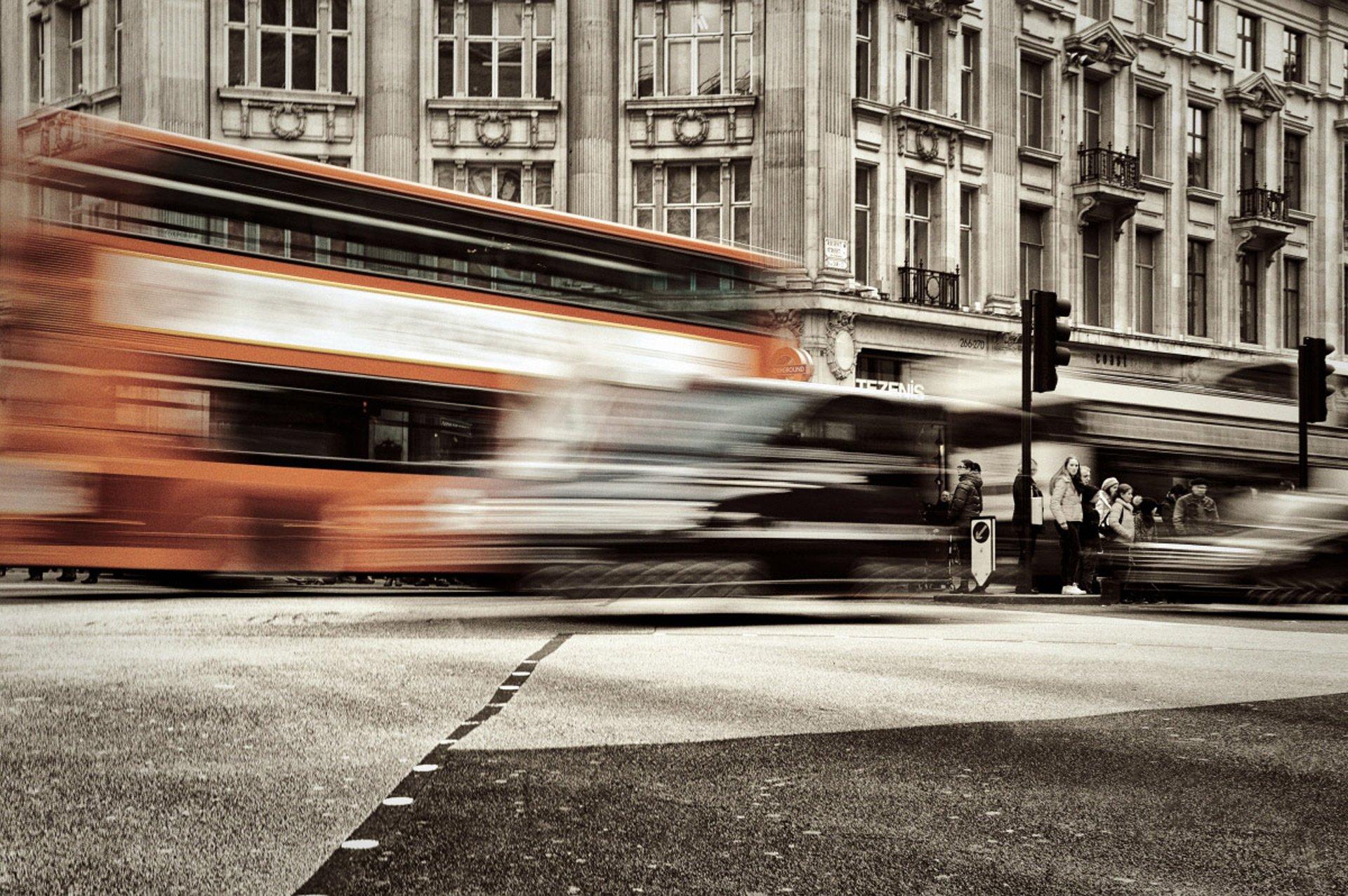 Jens Landmesser Reisefotografie
