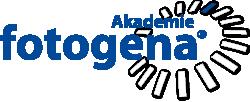fotogena Akademie Logo