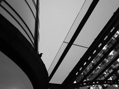 Motive Sehen – Gestalten – Fotografieren