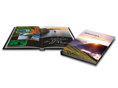 Fotobuch ganz einfach