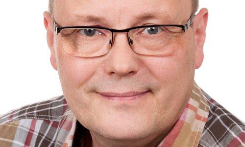 Dirk Löffelbein