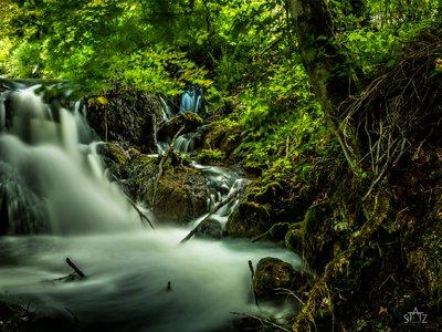 Fotoreise Fränk. Schweiz Filter & Landschaftsfotografie