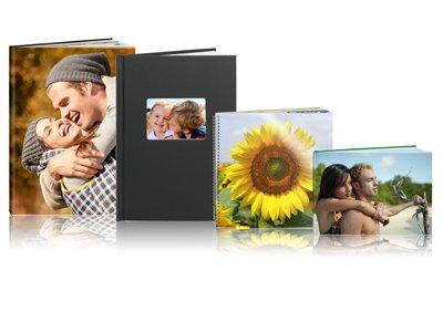 Fotobuch für Profis und engagierte Fotografen