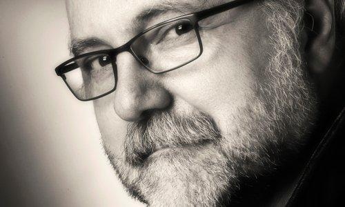 Paul Leclaire