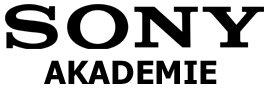 Sony Akademie