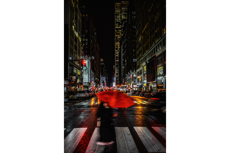Karsten Rose FUJIFILM Streetfotografie in Worms