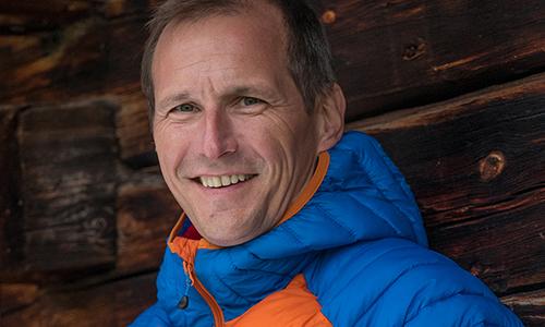 Markus Klimek