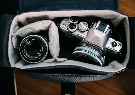 Webinar – Fotoideen für zu Hause