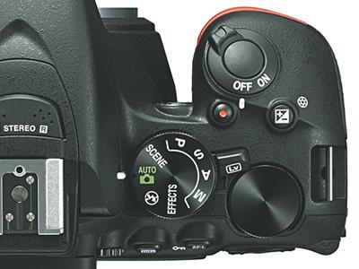 Nikon für Einsteiger