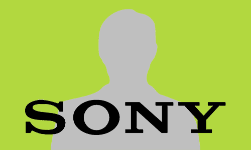 Sony Trainer–Team