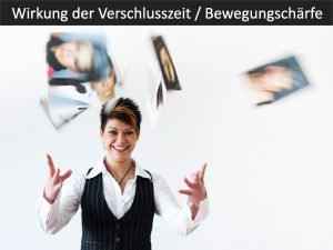 Online-Workshop Sony für Einsteiger