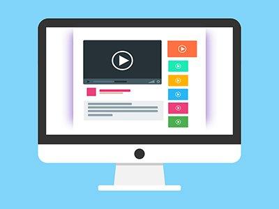 Webinar – Filmen mit Systemkameras: Filmschnitt