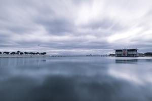 Canon Faszination Landschaftsfotografie