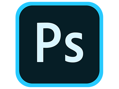 Online-Workshop Adobe Photoshop
