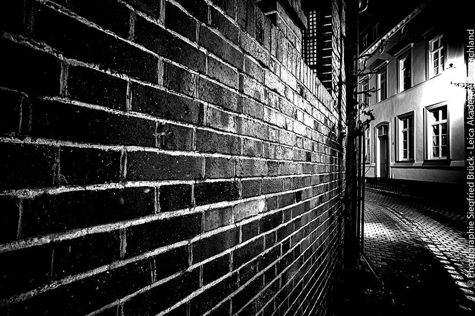Leica Available Light mit der SL2