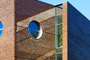 Webinar Canon Architekturfotografie