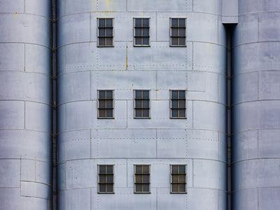 Webinar – Canon Architekturfotografie
