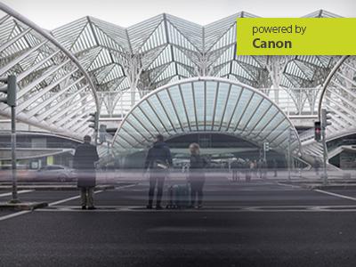 Online Foto-Workshop Bildgestaltung & Storytelling mit Canon