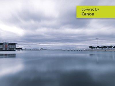 Online – Workshop Canon EOS–System Grundlagen