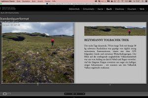 Webinar Fotobuch-Gestaltung