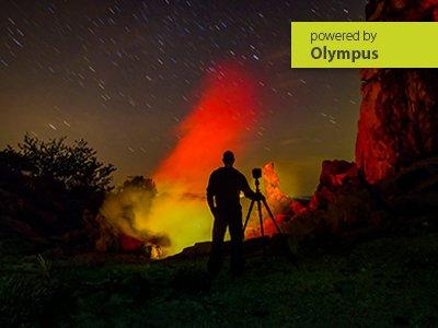 Webinar – 10 Geheimnisse der Fotografie