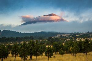 Webinar – Licht und Wetter in der Landschaftsfotografie