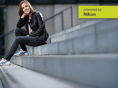 Online – Workshop Nikon Blitzsystem