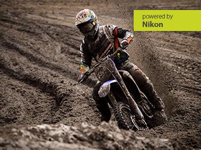 Online-Workshop – Nikon für Fortgeschrittene