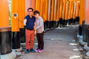 Webinar – Reisefotografie von A bis Z