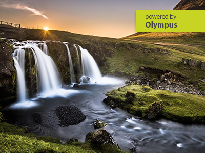 Online-Workshop – Kreative Fotografie mit der Olympus OM-D