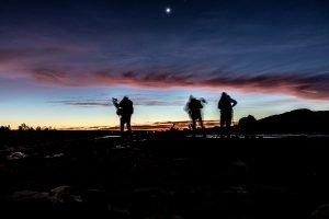Online-Workshop Reisefotografie mit Canon